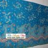 Batik Madura KBM-3429