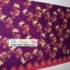 Batik Madura KBM-3434