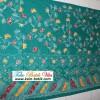 Batik Madura KBM-3441