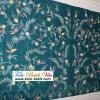 Batik Madura KBM-3442
