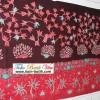 Batik Madura Tiga Motif KBM-3785
