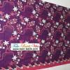Batik Madura KBM-3767