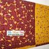 Batik Madura Pagi Sore: KBM-4378