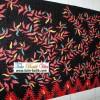 Batik Madura Tumbuhan KBM-4386