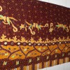 Batik Madura Tiga Motif KBM-4490