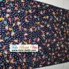 Batik Madura Flora Fauna KBM-4524
