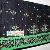 Batik Madura Tumbuhan KBM-4571