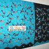 Batik Madura Pagi-Sore KBM-4061