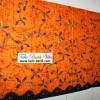 Batik Madura Pecah Batu KBM-4081