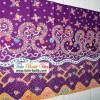 Batik Madura KBM-4096