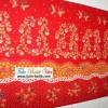 Batik Madura Tiga Motif KBM-4214