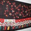 Batik Madura KBM-4215