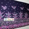 Batik Madura Tiga Motif KBM-4398