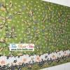 Batik Madura Tiga Motif KBM-4501