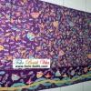 Batik Madura Flora Fauna KBM-4521
