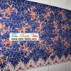 Batik Madura Daun KBM-4548