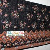 Batik Madura Tiga Motif KBM-4569