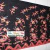 Batik Madura Flora Fauna KBM-4625