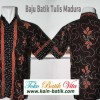 Baju Batik Tulis Madura BBT-30