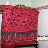 Batik Madura Tiga Motif KBM-7140
