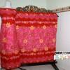 Batik Madura Flora Fauna KBM-7141