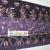 Batik Madura Tiga Motif KBM-3753