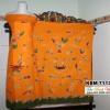 Batik Madura Flora Fauna  KBM-7113