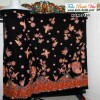 Batik Madura Flora Fauna KBM-7151