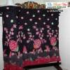 Batik Madura Flora Fauna KBM-7152