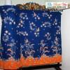 Batik Madura Flora Fauna KBM-7149