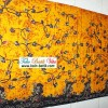 Batik Madura KBM-4080