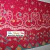 Batik Madura KBM-4090