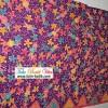 Batik Madura KBM-4091