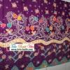 Batik Madura KBM-4092