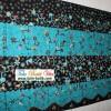 Batik Madura Tiga Motif KBM-4241
