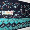 Batik Madura Tiga Motif KBM-4440
