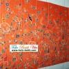 Batik Madura Flora Fauna KBM-4471