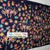 Batik Madura Flora Fauna KBM-4473