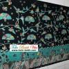 Batik Madura Unik KBM-4475