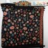 Batik Tulis Madura Taman Bunga KBM-7179