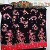 Batik Madura Flora Fauna KBM-7154