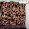 Batik Madura Tumbuhan  KBM-7156