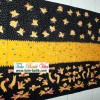Batik Madura Tiga Motif KBM-4436