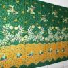 Batik Madura KBM-4479