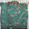 Batik Madura Sekar Jagad Warna Kalem KBM-7181