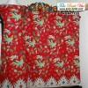 Batik Madura Flora Fauna KBM-7155