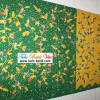 Batik Pagi Sore Ceria KBM-4067