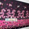 Batik Madura Motif Daun KBM-4292