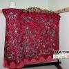 Batik Madura Motif Unik KBM-7133