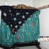 Batik Madura Unik KBM-7107
